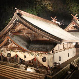 写真:美保神社 社殿・境内01(2)