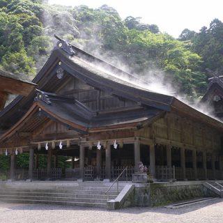 写真:美保神社 社殿・境内03(3)