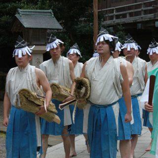 写真:諸手船神事02(4)