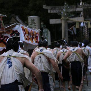 写真:諸手船神事04(7)