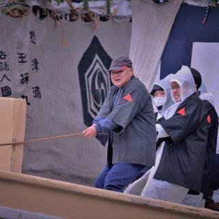 写真:青柴垣神事08(10)
