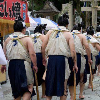 写真:諸手船神事09(1)