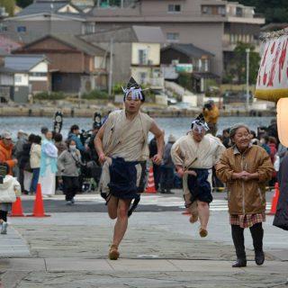 写真:諸手船神事08(7)