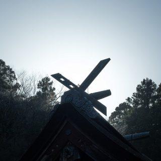 写真:冬07(7)