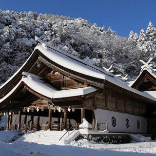 写真:冬07(2)