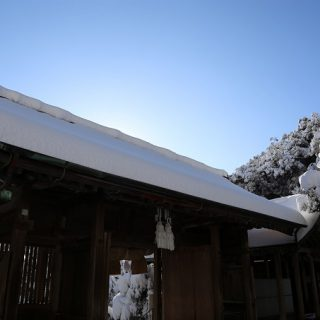 写真:冬07(3)