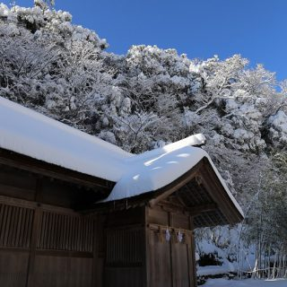 写真:冬07(4)