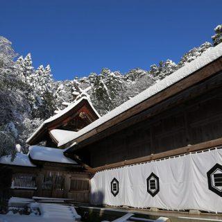 写真:冬07(5)