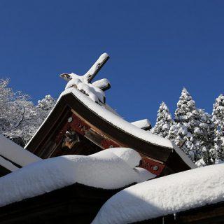 写真:冬07(6)